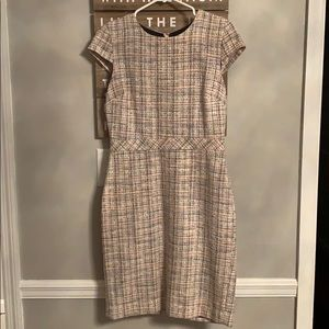 Banana Republic Factory dress size 4P